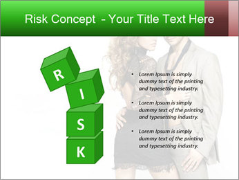 0000086374 PowerPoint Templates - Slide 81