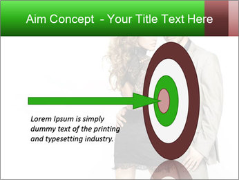 0000086374 PowerPoint Templates - Slide 83