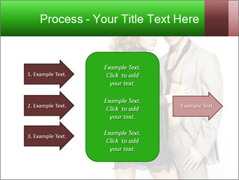 0000086374 PowerPoint Templates - Slide 85