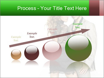 0000086374 PowerPoint Templates - Slide 87