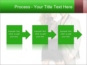 0000086374 PowerPoint Templates - Slide 88