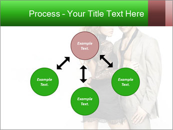 0000086374 PowerPoint Templates - Slide 91