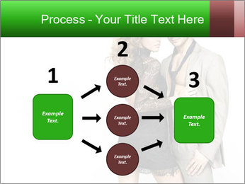 0000086374 PowerPoint Templates - Slide 92