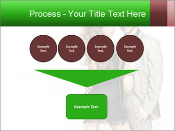 0000086374 PowerPoint Templates - Slide 93