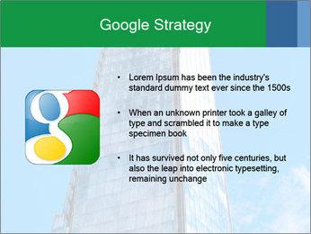 0000086375 PowerPoint Templates - Slide 10