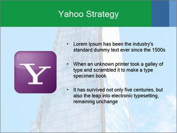 0000086375 PowerPoint Templates - Slide 11