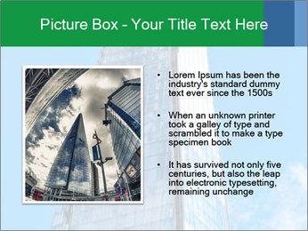 0000086375 PowerPoint Templates - Slide 13