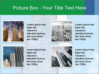 0000086375 PowerPoint Templates - Slide 14