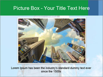 0000086375 PowerPoint Template - Slide 15