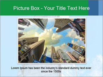 0000086375 PowerPoint Templates - Slide 15