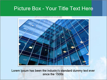 0000086375 PowerPoint Templates - Slide 16