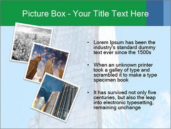 0000086375 PowerPoint Templates - Slide 17