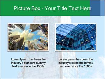 0000086375 PowerPoint Templates - Slide 18