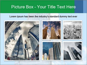 0000086375 PowerPoint Templates - Slide 19