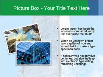 0000086375 PowerPoint Templates - Slide 20