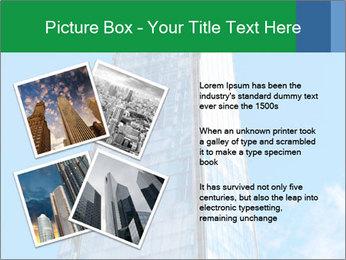 0000086375 PowerPoint Templates - Slide 23