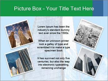 0000086375 PowerPoint Templates - Slide 24