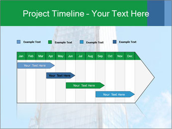 0000086375 PowerPoint Templates - Slide 25