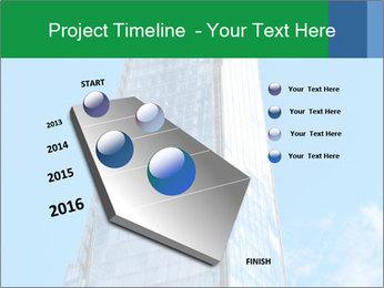 0000086375 PowerPoint Templates - Slide 26