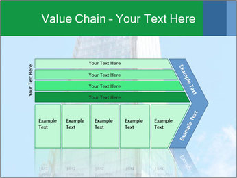 0000086375 PowerPoint Templates - Slide 27