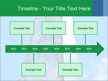 0000086375 PowerPoint Templates - Slide 28