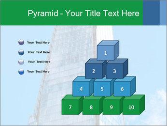 0000086375 PowerPoint Templates - Slide 31