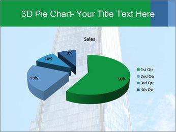0000086375 PowerPoint Templates - Slide 35