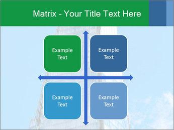 0000086375 PowerPoint Templates - Slide 37
