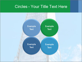0000086375 PowerPoint Templates - Slide 38