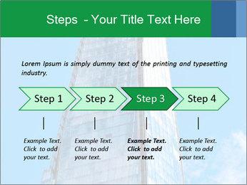 0000086375 PowerPoint Templates - Slide 4