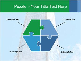 0000086375 PowerPoint Templates - Slide 40