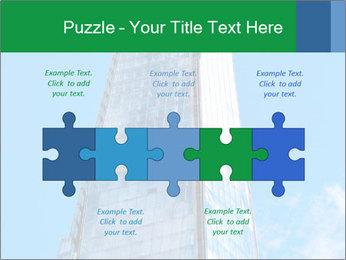 0000086375 PowerPoint Templates - Slide 41
