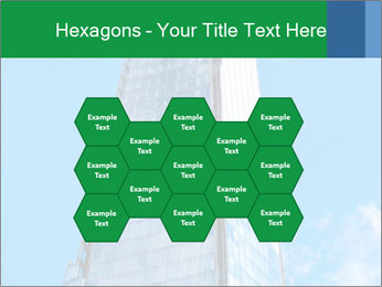0000086375 PowerPoint Templates - Slide 44