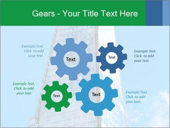 0000086375 PowerPoint Templates - Slide 47