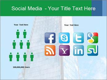 0000086375 PowerPoint Templates - Slide 5