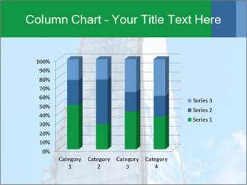 0000086375 PowerPoint Templates - Slide 50