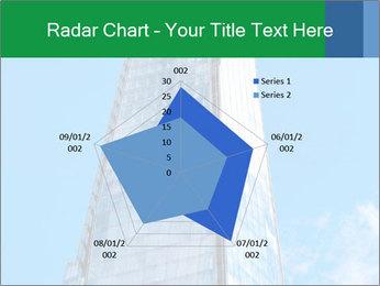 0000086375 PowerPoint Templates - Slide 51