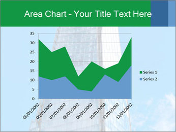 0000086375 PowerPoint Templates - Slide 53