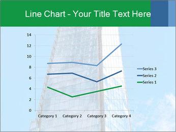 0000086375 PowerPoint Templates - Slide 54