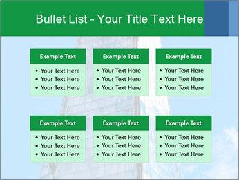 0000086375 PowerPoint Templates - Slide 56