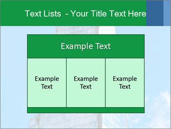0000086375 PowerPoint Templates - Slide 59
