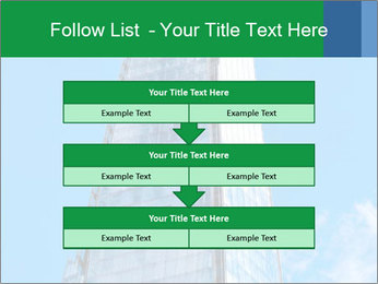 0000086375 PowerPoint Templates - Slide 60