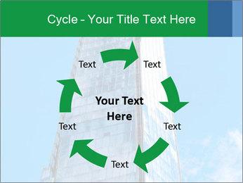 0000086375 PowerPoint Templates - Slide 62