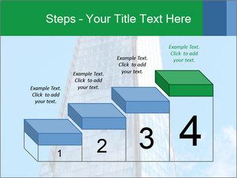0000086375 PowerPoint Templates - Slide 64