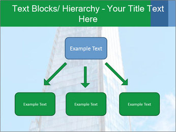 0000086375 PowerPoint Templates - Slide 69