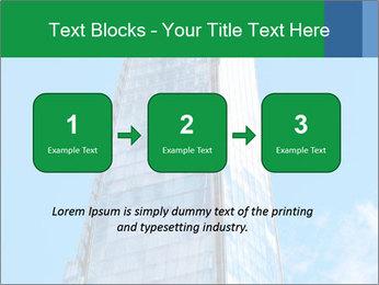 0000086375 PowerPoint Templates - Slide 71