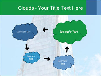 0000086375 PowerPoint Templates - Slide 72