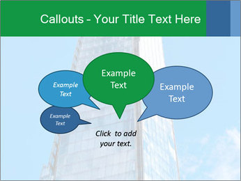 0000086375 PowerPoint Templates - Slide 73