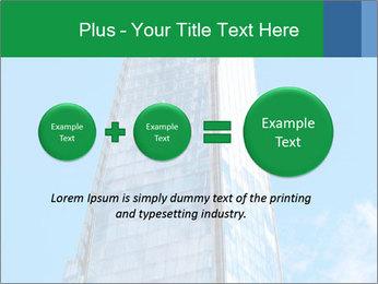 0000086375 PowerPoint Templates - Slide 75