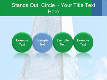 0000086375 PowerPoint Template - Slide 76